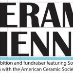 ceramic-biennial-title