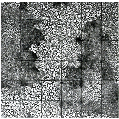 sperry-571-1983-72x72