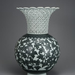 ICHEON: Reviving the Korean Ceramics Tradition