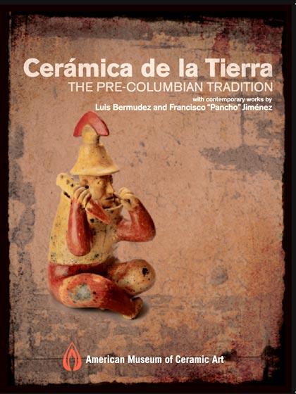 Ceramica Invite