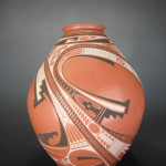 Mata Ortiz Pottery: A Forty-Year Phenomenon