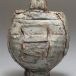 Peter Voulkos: Echoes of the Japanese Aesthetic