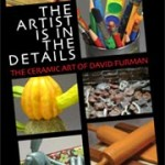 David Furman: The Artist is in the Details