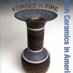 Friendship Forged in Fire: British Ceramics in America
