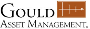 gould logo - hi res trademarked