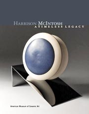 Harrison McIntosh: A Timeless Legacy