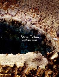 Steve Tobin, Exploded Earth