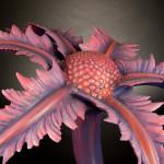 Flower1240