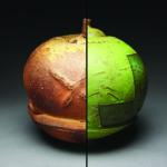Don Reitz & Ben Roti: tran•si•tions
