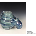 Southern California High School Ceramics Exhibition 2020