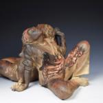 High School Ceramics Exhibition 2021