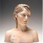 Mind & Matter: 5 Bay Area Sculptors • August 14, 2021–January 23, 2022